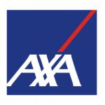 Cestovné poistenie AXA