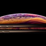 Apple iPhone Xs / Xs Max / Xr → Porovnanie ❤️ Ceny + Kde kúpiť?