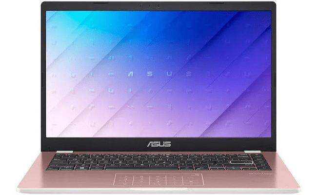 Asus E410MA