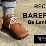 Barefoot Be Lenka Icon ✔️ RECENZIA 2021 !! → Prečo (NE)KÚPIŤ?