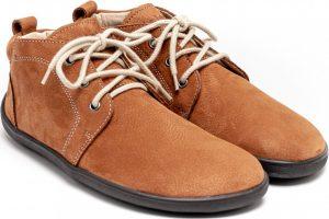 Barefoot Be Lenka Icon - recenzia