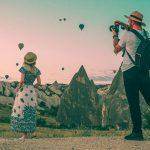 Cestovné poistenie AXA: skúsenosti a recenzia + 50% ZĽAVA