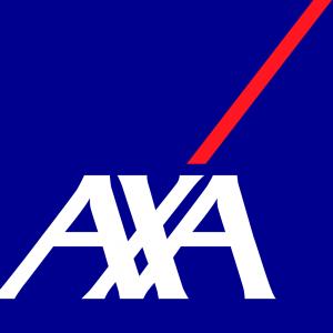 Cestovné poistenie AXA skúsenosti