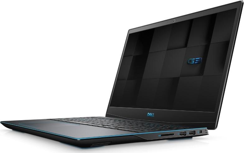 Dell Inspiron 15 G3
