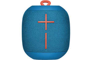 Logitech Ultimate Ears Wonderboom