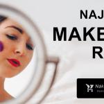 Najlepší MAKE UP ❤️ 2021 → TOP 12 ❤️ TEST pre najlepšie make upy