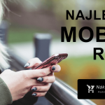 Najlepšie mobilné telefóny 2020 → Test TOP 15 ❤️ mobilov roka