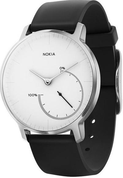Nokia Activité Steel