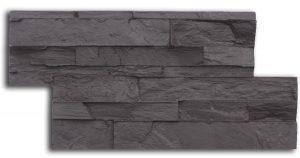 Obklad na stenu STAMP lámaný kameň - recenzia