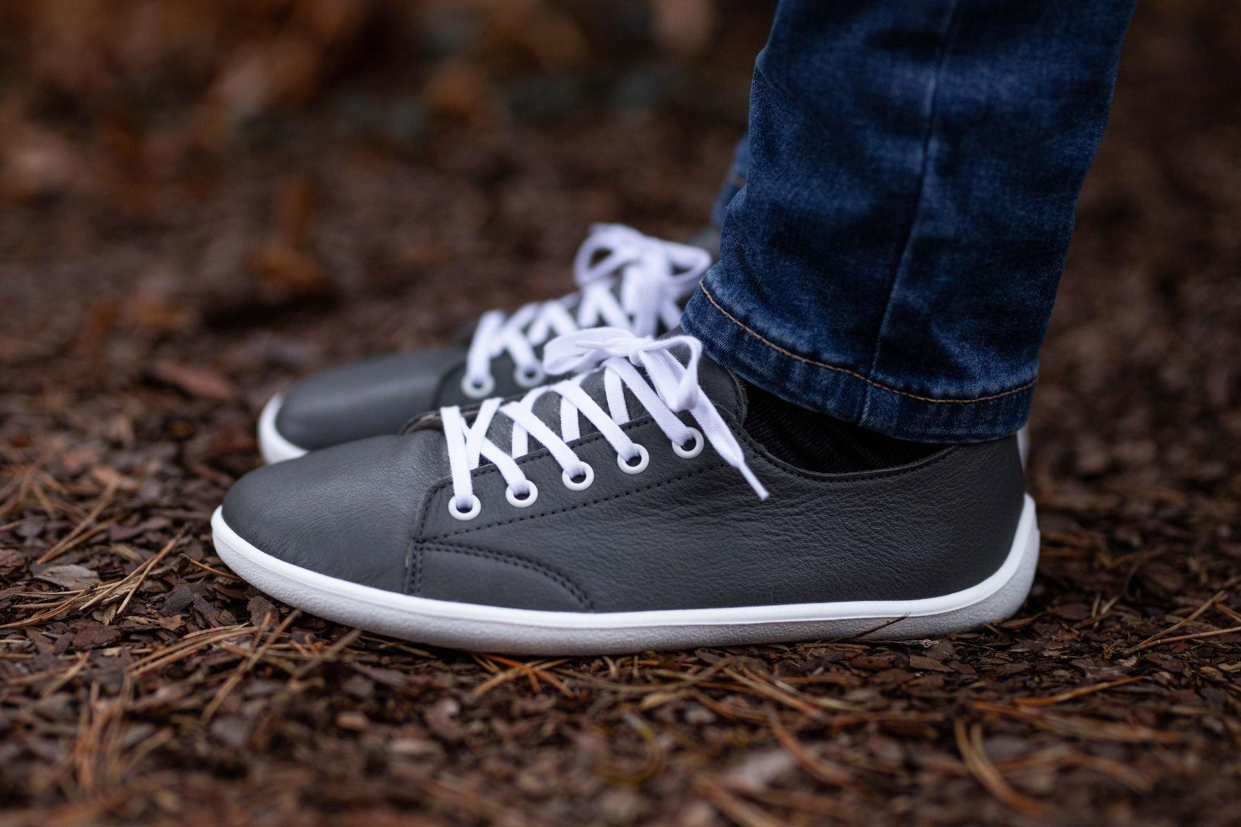 Pánske barefoot Prime