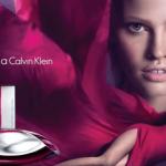 Parfém Calvin Klein Euphoria ✔️ Recenzia 2020 !! + Skúsenosti