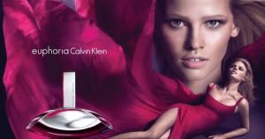 Parfém Calvin Klein Euphoria