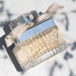 Parfém Chloé Chloé ✔️ Recenzia 2020 !! + Skúsenosti zákazníkov