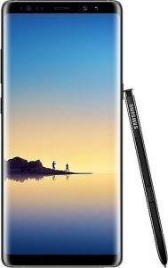 Samsung Galaxy Note 8 N950F