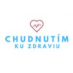 ChudnutimKuZdraviu.sk